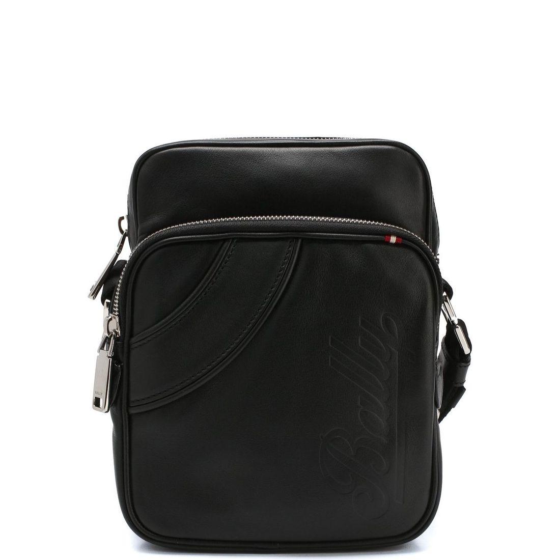 сумки екатеринбург купить бренды